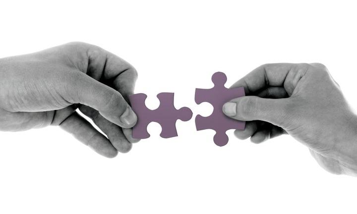 Negotiating a Better Partnership