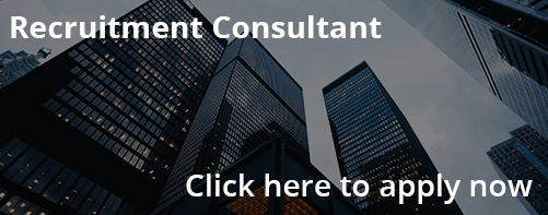 Image linking to a Recruitment Consultant Role in Hampshire