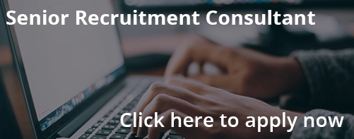 Image linking to a Senior Recruitment Consultant role in Hampshire
